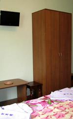 Отель константа новый афон официальный сайт